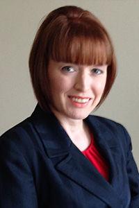 Karey L. Hart's Profile Image