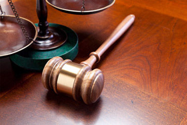 Professional Malpractice Attorneys