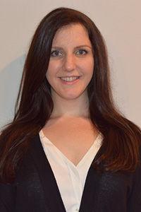 Jennifer Scanlan's Profile Image