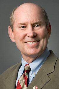 J. Michael Hannon's Profile Image