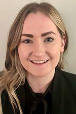 Gemma Forest's Profile Image