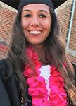 Marissa B. Reyes-Skindziel's Profile Image