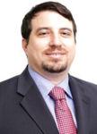 J. Scott Hagood's Profile Image