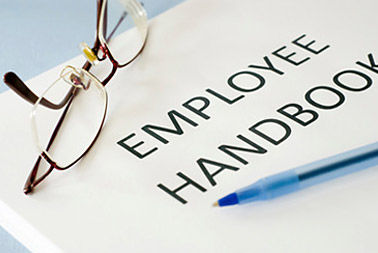 Labor & Employment Attorneys